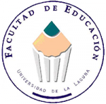 Facultad educacion